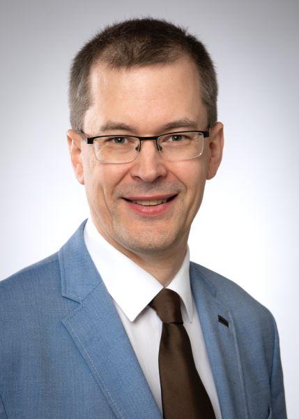 Liborius Olaf Lumma, Aufnahme: Fotostudio Wedermann (Innsbruck)